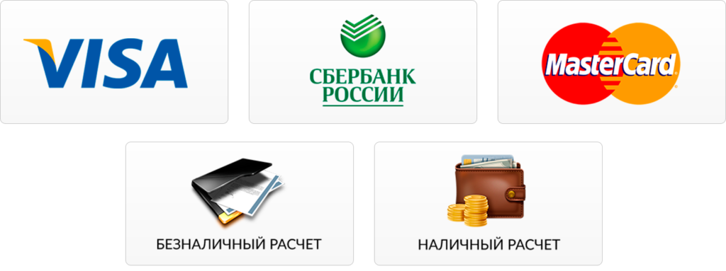 payments-card-1024x383.png
